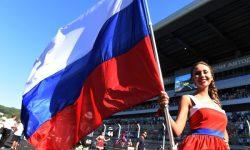 Cosa esportare in Russia